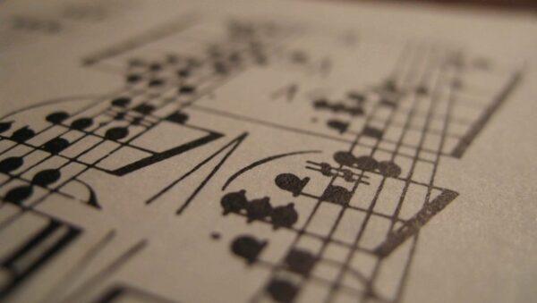 Neurocientista Álvaro Machado Dias fala sobre novas experiências na composição musical