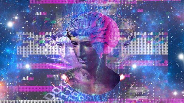 O próximo passo dos games é ler cérebros para moldar emoções e desafios