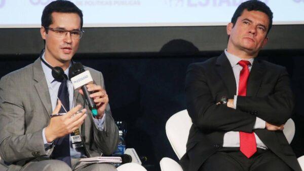 Como hackers tiveram acesso a conversas privadas de Sergio Moro?