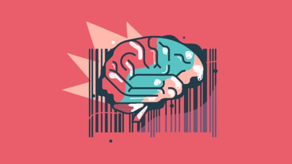 Como o marketing tem lido nossa mente para tomar (e influenciar) decisões