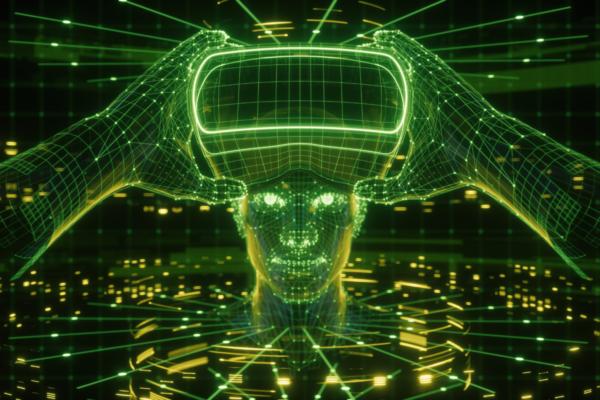 Metaverso: tudo que você precisa saber sobre a tecnologia que integra os mundos real e virtual