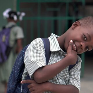 Por que as crianças têm resistência ao aprendizado escolar?